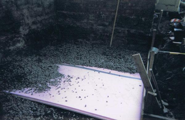 Service de ma onnerie de piscine en b ton laval qu bec for Realisation piscine beton